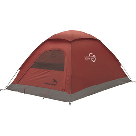 Easy Camp Comet 200 Telt, red